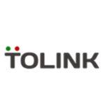 tolink
